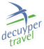 Decuyper Travel