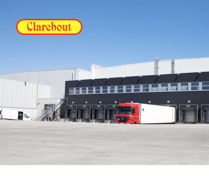 clarebout-large