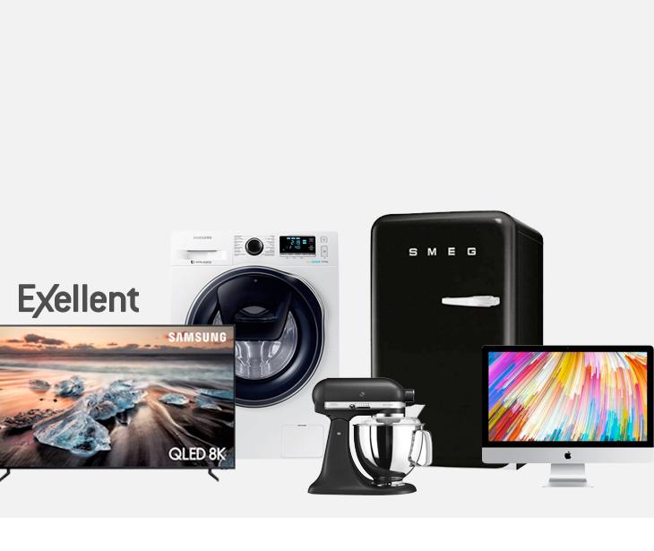 Digitalmind Websites E Commerce